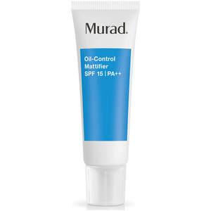 【Murad】慕拉抗痘净化控油洁面乳28%OFF
