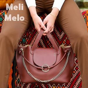 【Meli Melo】该页面下30%OFF