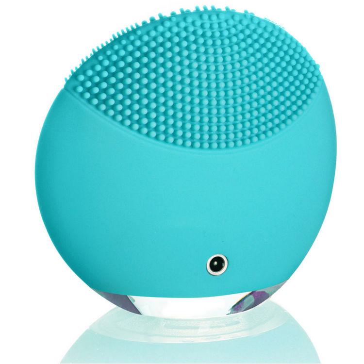 【FOREO】LUNA mini 一代迷你宝石蓝色只需£43.35,大概378
