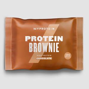 【Myprotein】蛋白布朗尼折上35%OFF