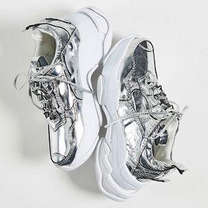 【Jeffrey Campbell】Lo Fi增高老爹运动鞋30%OFF