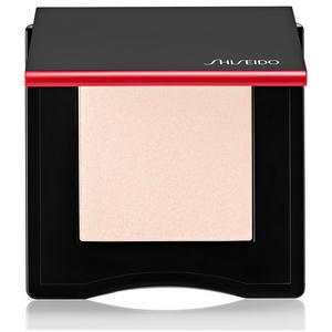 【Shiseido】资生堂新版高光颊彩盘20%OFF