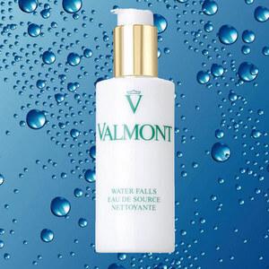 【Valmont】法尔曼清之泉洁肤露8%OFF+折上15%OFF