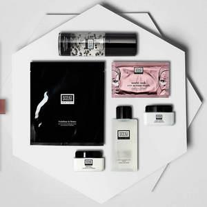 【Erno Laszlo】奥伦那素护肤礼盒价值£178,仅售£60