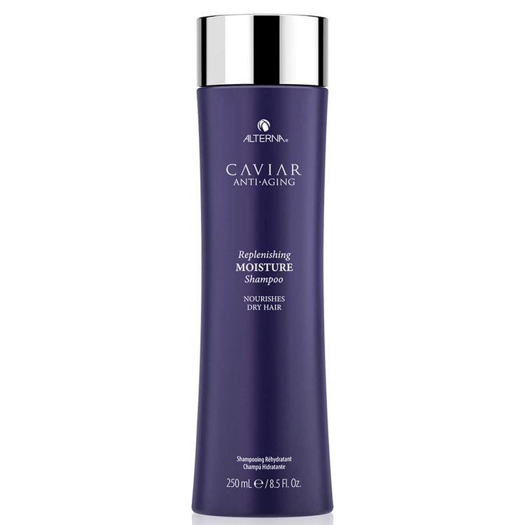 【Alterna】CAVIAR鱼子酱抗衰老保湿洗发水3for2+10%OFF