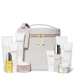 【ESPA】探索者美妆礼包价值74镑折后只要£46.8