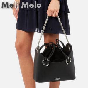 【Meli Melo】ornella手袋70%OFF~只需£167大概1468