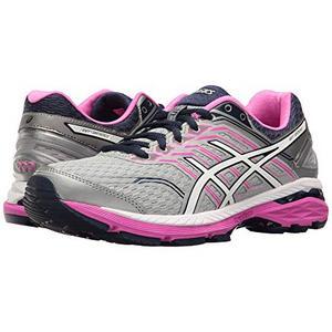 【ASICS】GT-2000 5士运动跑鞋特价只需$36