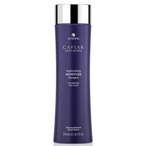 【Alterna】CAVIAR鱼子酱抗衰老保湿洗发水3for2+15%OFF