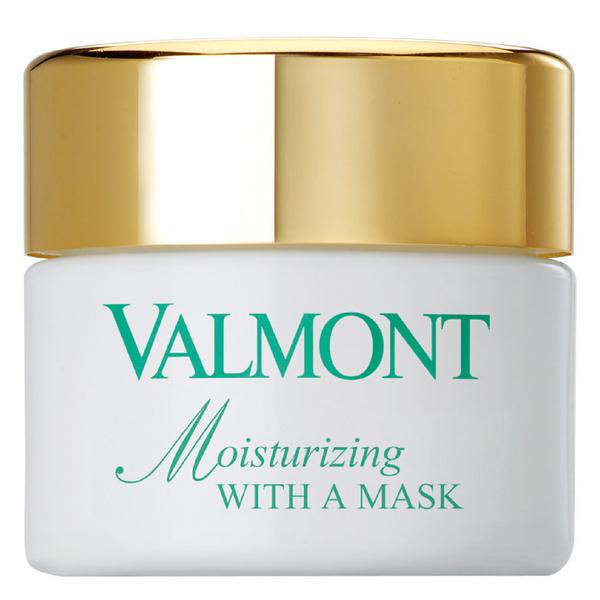 【Valmont】法尔曼Moisturizing水润保湿面膜20%OFF