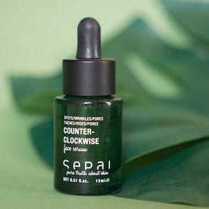 【Sepai】西班牙高端护肤全线22%OFF