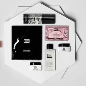 【Erno Laszlo】奥伦那素护肤礼盒价值£178,仅£60约525