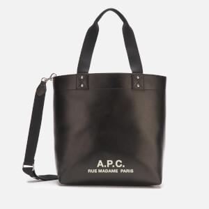 【A.P.C. 】精选超多单品,最高33% OFF